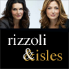 rizzoli_and_isles: (Default)