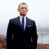 andittakestwo: made by rocksinthebox @ lj ((spy) ♔ Bond...James Bond)