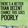 defenestrated: Psych quote (pic#556601)