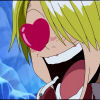 synvamp: (Sanji-heart-eyes)