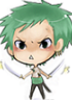 synvamp: (Chibi-Zoro) (Default)