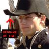 skieblue: (hat)