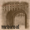 elinox: (Medieval)