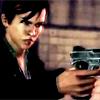 savethebullshit: (totally gonna shoot you)