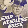 ourlostprophet: (stop noise)