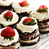 noxy: (choco strawberry goodness)
