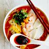 noxy: (asian soup bowl)