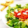 noxy: (chickpea salad)