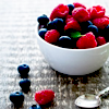 noxy: (bowl of berries) (Default)