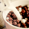 noxy: (cocoa vanilla puffs)