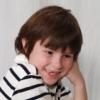 adeley: (Роберт_2010)
