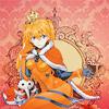 hochmut: (queen ✘ don't do love. don't do friends)