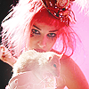 aikea_guinea: (Emilie Autumn - Teacup Rat Pretty Lights)