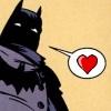 marrjoram: (batman <3)