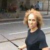bcholmes: (scary cop lady)