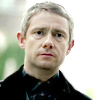 3houseswatson: (BBC - One more miracle)