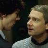 3houseswatson: (BBC - Caught in orbit)