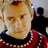 3houseswatson: (BBC - That loudens my jumper)