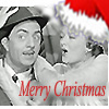 kaffyr: (Thin Man Christmas)