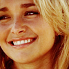 healerclaire: (this grin's for you ✿)