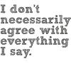 "loveglitterandsunshine: <user name=""collapsingnight""> (I don't necessarily agree with everythin)"
