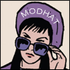 aeka: (Kate Bishop [modcon]:)