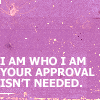 skythrown: (myself)