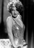 jlh: Clara Bow (It Girl)