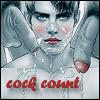 dustandroses: (smut cock count art by ismael alvarez)