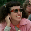 jlh: Jan from Grease, smiling (Charming Jan)
