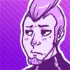petrel: Lambda... not approving this time. (Pkmn // Lambda . Ehhh... what.)