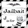 jbsegal: (gorey)