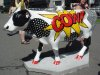 jbsegal: (COW!)
