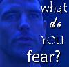 fluterbev: (TS: Fear)