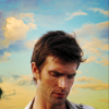 scribblinlenore: (Haven: Nathan in the clouds)