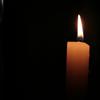 andeincascade: (Candle)