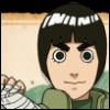 proudgreenbulge: (CUTE FAICE)