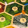 beowabbit: (Games: Catan board closeup)