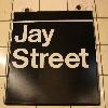 beowabbit: (Sign: Jay Street)