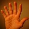 beowabbit: (Misc: six-fingered hand)