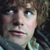 uluithiad: (samwise the puzzled)