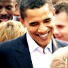 beowabbit: (Pol: Obama 1)