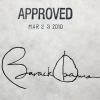 beowabbit: (Pol: Obama healthcare signature)