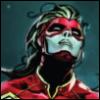 tookthename: (mask)