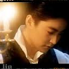 springgreen: (Peking Opera Blues: Tsao Wen broody poet)