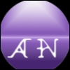 alessnox: Aless Nox - A writer (pic#5384753) (Default)