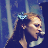 jlh: Fiona Apple singing (music: Fiona Apple singing)
