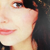 jlh: Kate Bush (music: Kate Bush)