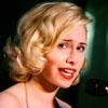 jlh: Nellie McKay (music: Nellie Mckay)
