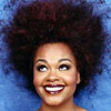 jlh: Jill Scott (music: Jill Scott hair)